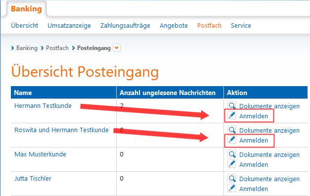 volksbank wilferdingen online banking